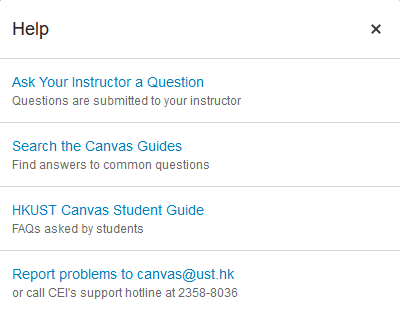 Faqs By Students Cei Center For Education Innovation